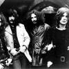 Black Sabbath - After Forever Guitar Cover