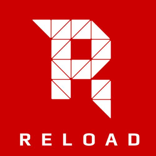 DJSNR (Dubstep Reload)