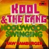 Kool And The Gang - Hollywood Swinging (XS Edit)