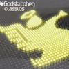 Godskitchen Farewell Mix