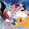 Digimon World : Next Order - Accentier, Aoi Eir [~Voice Cover~]