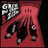 Greve & ZIZOU & Dj Grappo presents: ''1st Call'' The Project (promo album snippet) 2016
