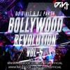 03.Dj DiVit And Dj Parsh-Saware Arijit Singh(Remix)
