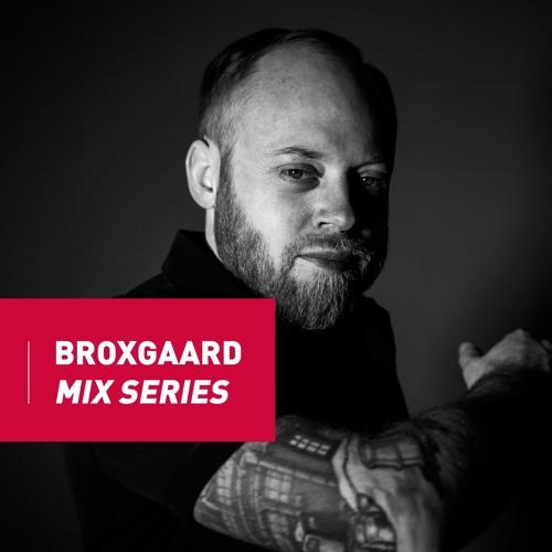 Broxgaard - Mix Series