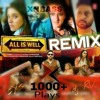 Ye Mere Humsafar : All is Well (Arijit Singh)  RFLXN  mix