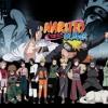 Lagu Naruto - Alive