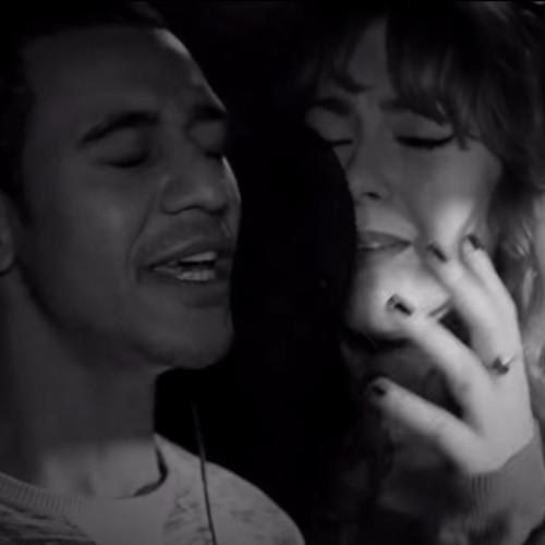 LITTLE MIX Ft Jason Derulo - Secret Love Song (Natalie Gray Cover