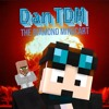 D-A-N! (DanTDM Theme Song for Big Music Project Competition) #DanTDMComp