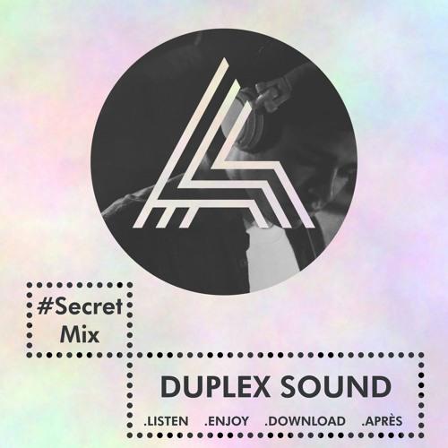 #SecretMix House of Apres - Duplex Sound