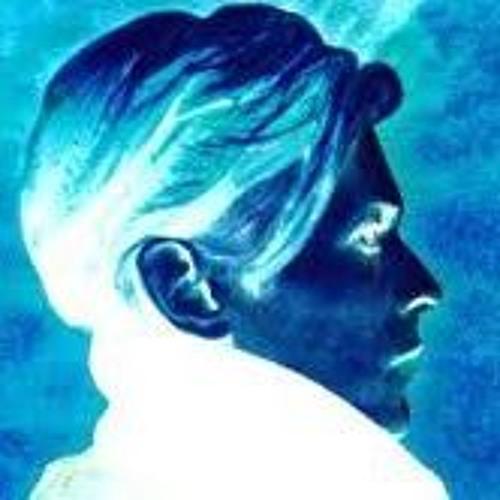 Bartnicki's Joyce's David Bowie's Warszawa (Kucharczyk Arrangement)