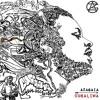 Azagaia - Homem Bomba Feat. Macross Maguguana & Miguel Cherba