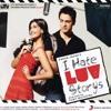Bin Tere - I Hate Luv Storys (Karaoke)