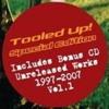 Spook Thing (ft APB) 2003 FREE DOWNLOAD