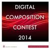 TLU Digicontest 2014 12 - 15 1st - Prize Ehar Kala Soul At The Stars