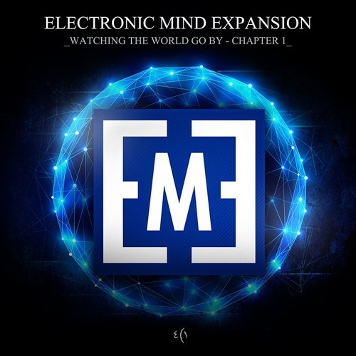Electronic Mind Expansion - The Everlasting Synth