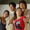 AsianDramaCast - Ep. 1 - Full House