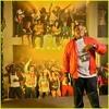 Sean Kingston - Fire Burning (Chris Diver Remix)