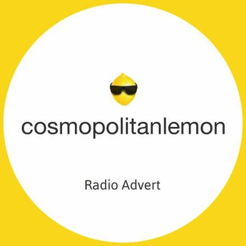 Radio Ad The Star Newspaper Brand Tonight Section