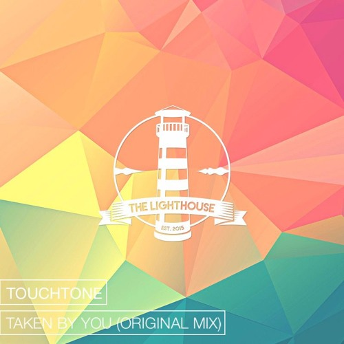 Touch Tone ft. Amanda Ply - Taken By You (Original Mix)[Exclusive Premiere][Free Download]