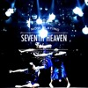 Perfume SEVENTH HEAVEN 3AM REMIX