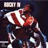 Rocky IV - Hearts On Fire