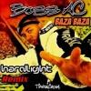 Boss Ac- Baza Baza (Hardlight Moombahtoon Remix)FREE DOWNLOAD CLICK BUY!
