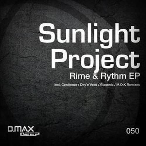 Sunlight Project feat. Danny Claire - Somewhere (Etasonic Edit)