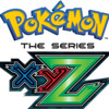 Pokémon The Series - XYZ English Opening Theme Song (Season 19)