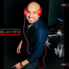 BACHATA MIX 2016 MIXED BY DEEJAY FITTO CD VOL.#2