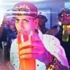 MC Menor Da VG, MC Smurf & MC Irack - Princesa (Carioca Deejay) mp3