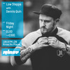 Low Steppa w/ Dennis Quin on Rinse FM February 2016