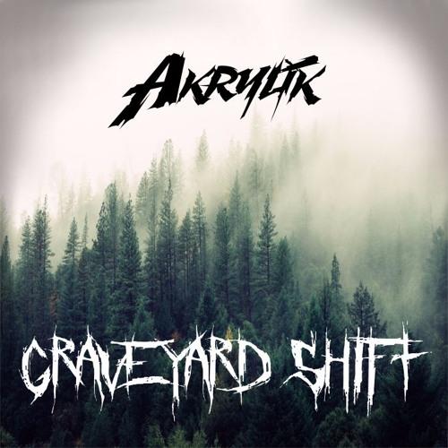 graveyard album download