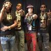 Beat It- Migos ft Fetty Wap