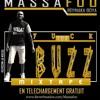 05 - Massafou - Fuck Tha Buzz