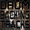 Metal Drum Track - 140 BPM - The Mouth Licking What You Have Bled