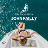 John Failly - The Yacht Week (Angra Beach Island)