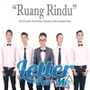 LETTER FOR ME - Ruang Rindu
