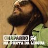 "Reggae Universal (álbum ""Na Ponta da Língua"")"