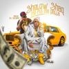 70BPM INTRO  - Shelow Shaq - Me Fui Ma Palla (Prod. Por DJ Scuff) mp3