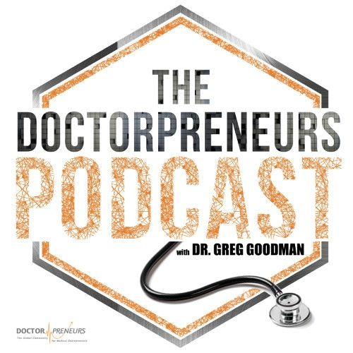 Ep 5: Funding for Medical Startups