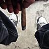 Fumando Verde