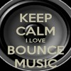 20 min.of Bounce By DJ_Cheetah  #1