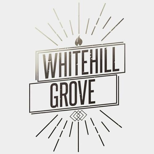 Runaway EP - Whitehill Grove