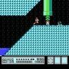 Super Mario Bros. 3 Underground Remix