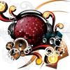 Download Kolodia Hana - Ashtgalat - اغنية كلوديا حنا اشتغالات من فيلم اوشن 14 2016 - La - Roza.Com Mp3
