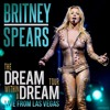 Britney Spears - You Were My Home (Dream Within a Dream Tour Live)