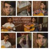 The Saturdays - Ego | Acoustic Cover by Juan Carabajal