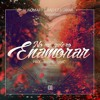Nomar & G'Bad Ft B.Omar  - No Me Quiero Enamorar (Prod. JMMusic)