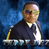 I MISS YOU -TEDDY DEZ -