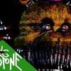 Download Five Nights At Freddy's 4 Song - I Got No Time (FNAF4) - The Living Tombstone Mp3